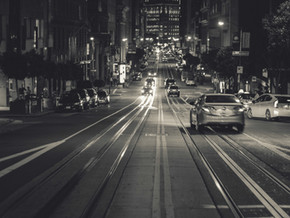 Vaststelling cameraplan 2021 motorrijtuigenbelasting