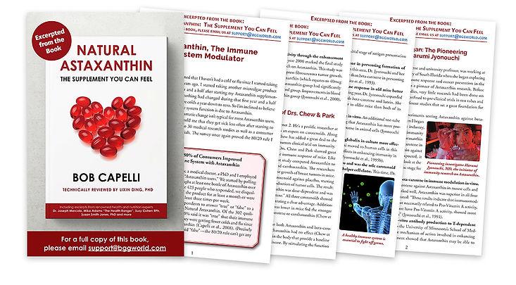Astaxanthin Book Exerpt.jpg