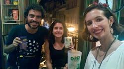 Semana Lixo Zero Rio de Janeiro 2017