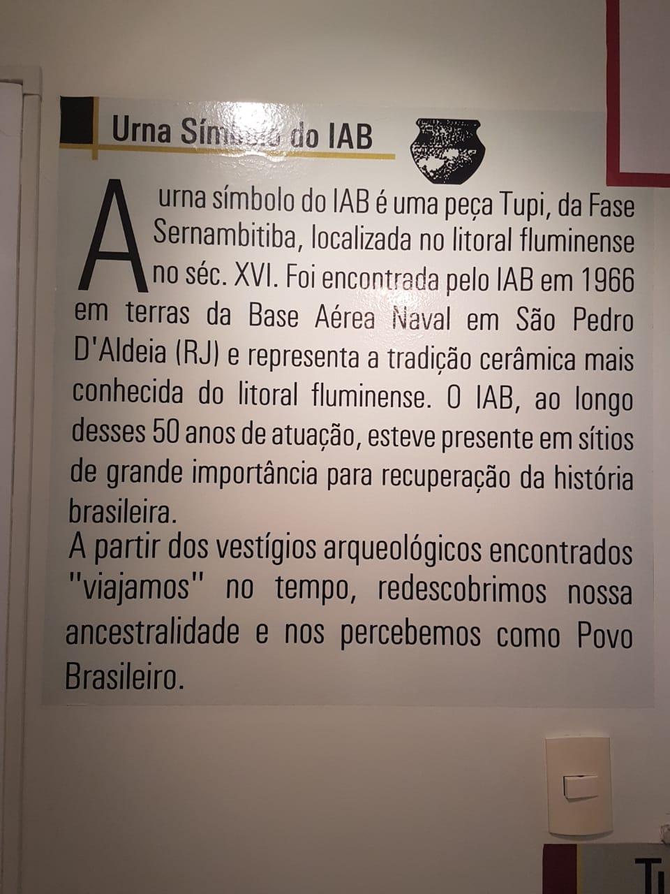 IEVA e IAB firmam parceria