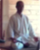 iokaï shiatsu lyon, zen shiatsu lyon, praticien diplômé
