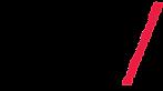 CTL-logo.png