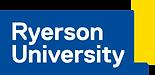 Ryerson-rgb.png