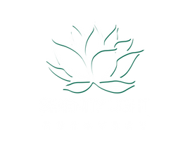 2019_REFRESH_SLR_PNG-05.png