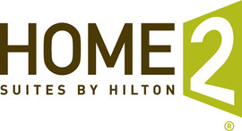 Home 2 Suites