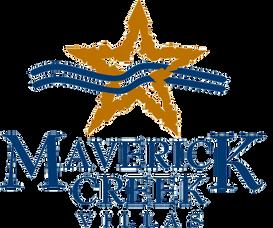 Maverick Creek Villas