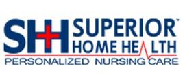 Superior Home Health