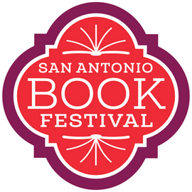 San Antonio Public Library