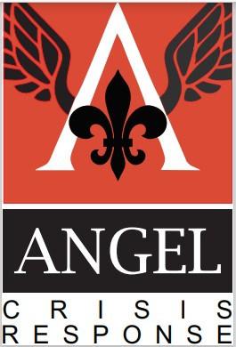 Angel Crisis Response