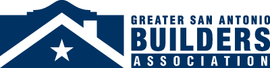 Greater San Antonio Builders Association