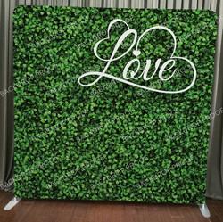 Love Hedge
