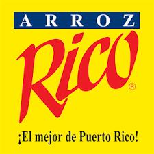 Arroz Rico Rice
