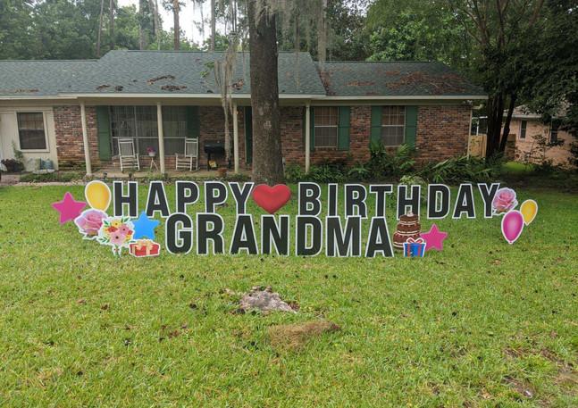 HBday Grandma.jpg