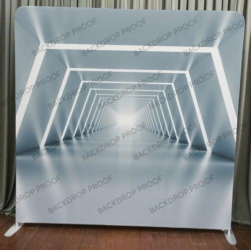 Hall of Lights