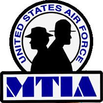 MTIA Emblem.png