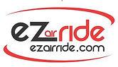 EZ logo.JPG