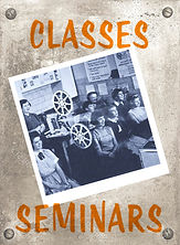 CLASSES copy.jpg