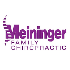 Meininger.PNG