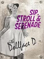 SIP Stroll Serenade.jpg