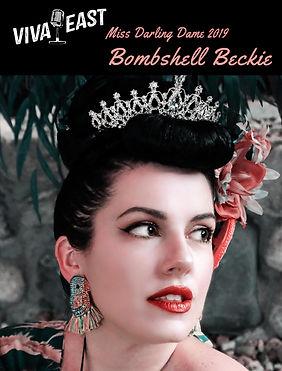 Bombshell Beckie 2019 winner.jpg