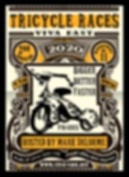 Tricycle Races - Facebook.jpg