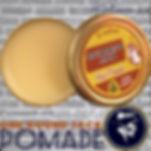 ORJPOMADEI_ad30fbd9-41f6-4ff1-baa5-8b6fa