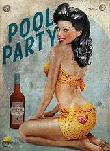 Pool Party2019.jpg