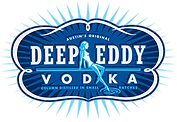 Deep-Eddy-Vodka-Logo TRANS SMALL.png