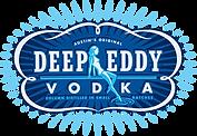 Deep-Eddy-Vodka-Logo TRANS SMALL.png