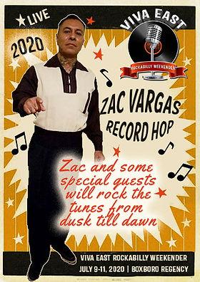 ZAC POSTER 2020.jpg