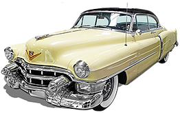 cadillac-convertible-coupe-small.png