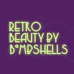 retro beauty.jpg