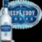 deep-eddy-750.png