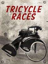 tricycle races.jpg