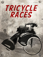 tricycle races.jpg