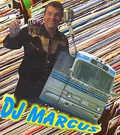 dj%2520marcus_edited_edited.jpg