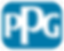 ppg_full_color_logo.png
