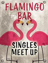 Flamingo Bar.jpg