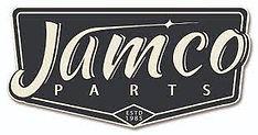 Jamco logo.jpg