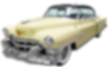 cadillac-convertible-coupe-2135343_960_7