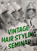 Hair Seminar.jpg