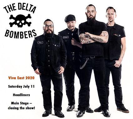 Delta Bombers.JPG