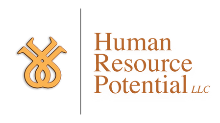 HRPotentialLogo.png