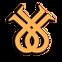 HRP_Logo_New2.png