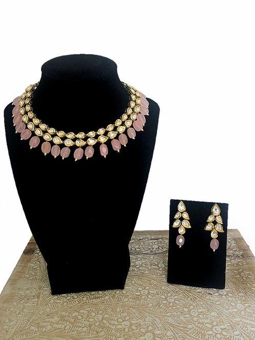 Aliya necklace