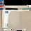 Thumbnail: Geldbörse mit RFID Schutz
