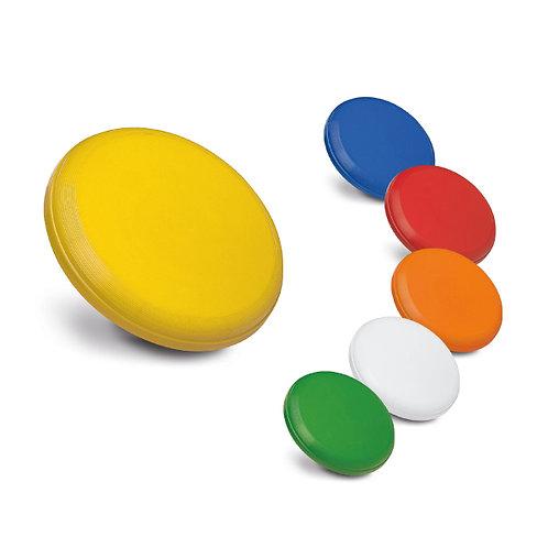 Frisbee Ø 21 cm