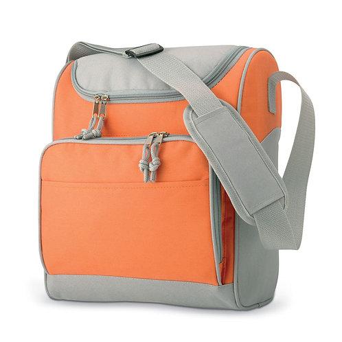 Kühltasche mit Fronttasche