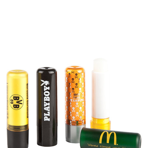 Original Lippenpflegestifte
