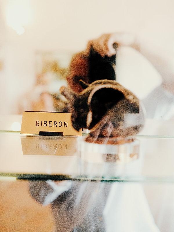 Biberon.jpg